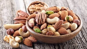 15 National Nut Day 2017 Deals and Specials