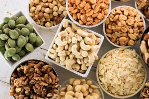 12 National Nut Day 2016 Deals and Specials