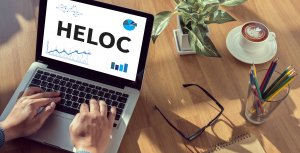 Why Every HELOC Has an Adjustable Rate — and You Have to Fix It