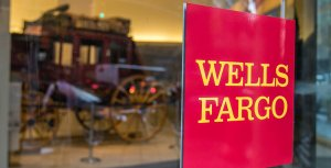 Everything You Need to Know About the Wells Fargo Account Scandal
