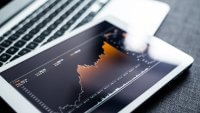 15 Stocks for Beginners to Try in 2018