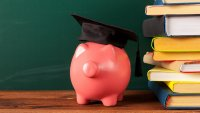 10 Best Student Savings Accounts