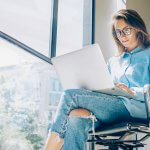 30 Side Jobs You Can Start Next Week