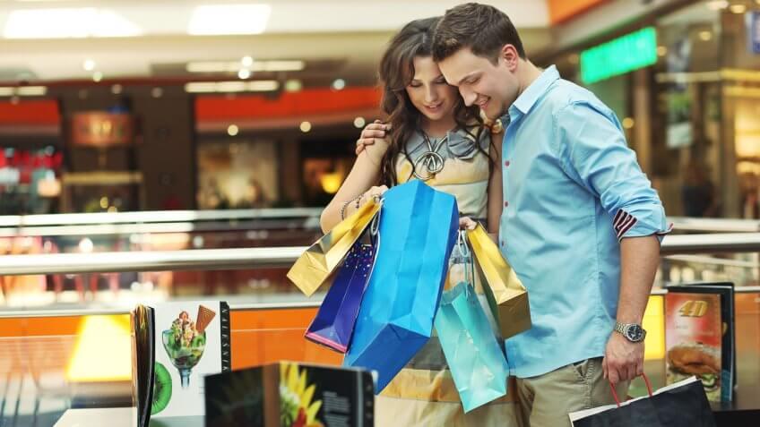 31 Ways to Avoid Overspending on Black Friday