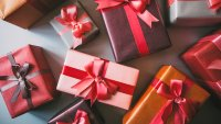 50 Hottest Holiday Gifts to Buy This Season