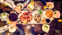 50 Ways to Save Money on Your Thanksgiving Dinner