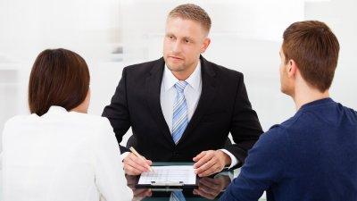 40 Secrets Only Divorce Attorneys Know