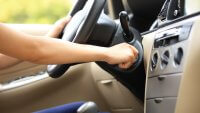 6 Anti-Theft Car Systems You Can Afford