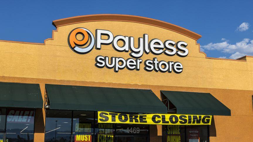 Payless-Shoes-Jonathan