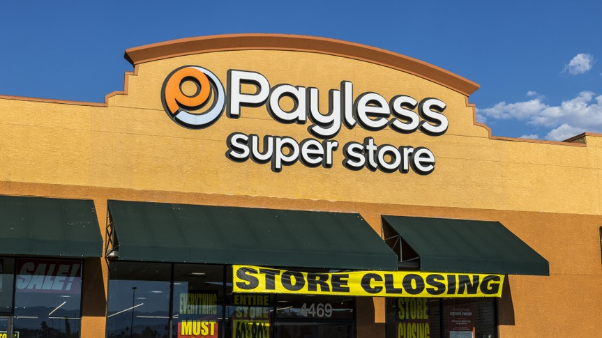 Payless-Shoes-Jonathan