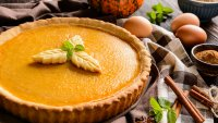 The Best Thanksgiving Pie Sales from Baker's Square, Marie Callender's and More