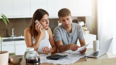 Can I Add More Money to My 401k Account Whenever I Want?