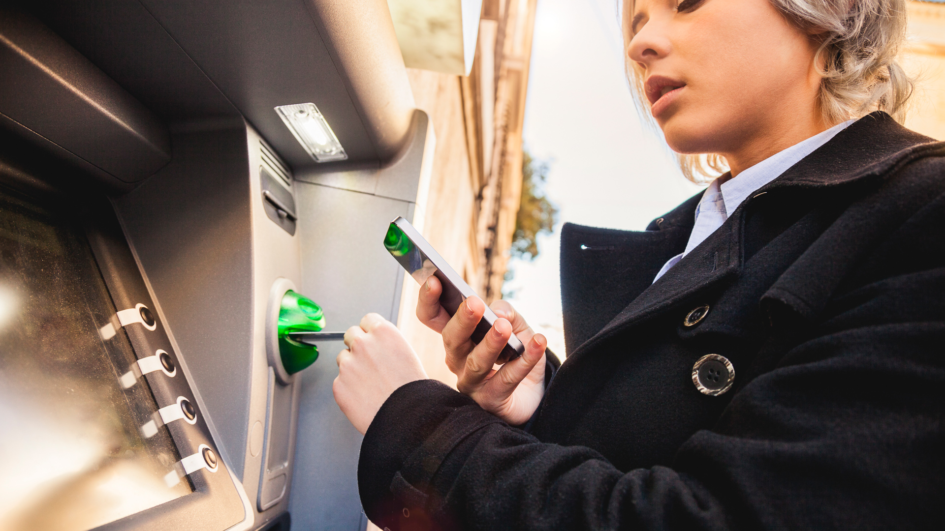 13 Banking Fees You Should Never Pay Gobankingrates Bank Of America Wiring Money Abroad What Does Overdrawn Mean