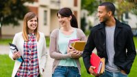 6 Creative Ways to Pay for College