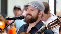 Ranked: The 30 Richest Country Music Stars