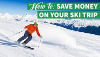 How to Save Money on Your Ski Trip This Winter