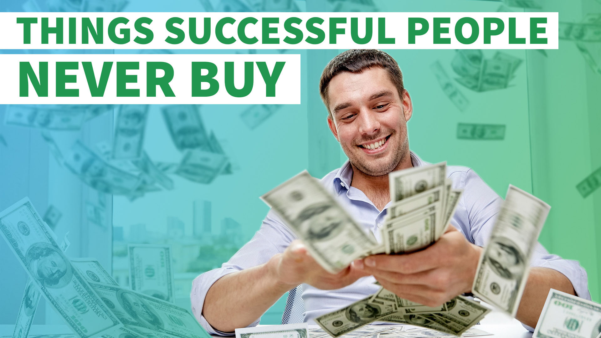 essays on money Advertisements: essay on money can't buy everything i didn't see anybody buying the time which he/she has already left behind money can buy virtually anything.