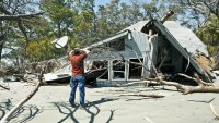 How Much It Really Costs to Protect Your Home Against Natural Disasters
