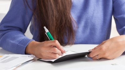 10 Free Student Checking Accounts