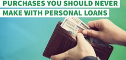 10 Infamous 'Last Words' of Personal Finance