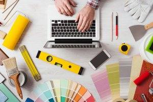 7 Best Home Renovations That Will Pay for Themselves
