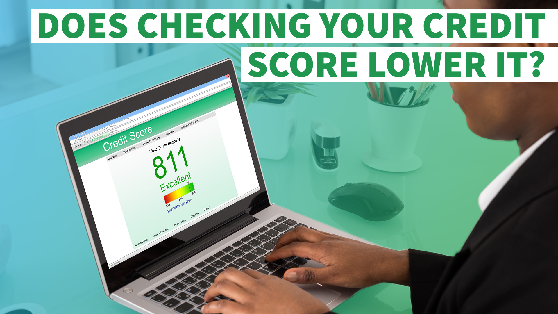 This Easy Trick Will Improve Your Credit Score and Avoid Late