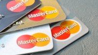 Best Mastercard Credit Cards