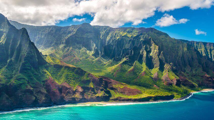 Hawaii Auto Loan Rates