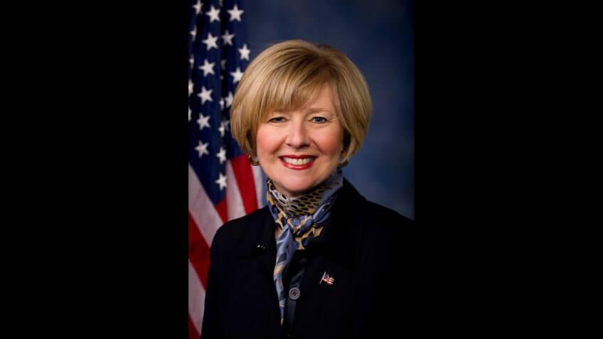 Susan-Brooks