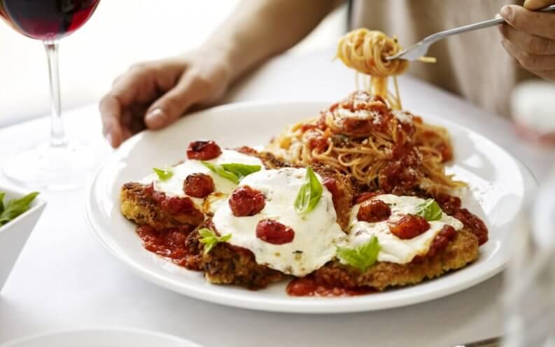 How To Reheat Turkey From Mimi S Cafe
