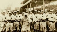 The Curse is Over! What Life Cost the Last Time the Chicago Cubs Won the World Series in 1908