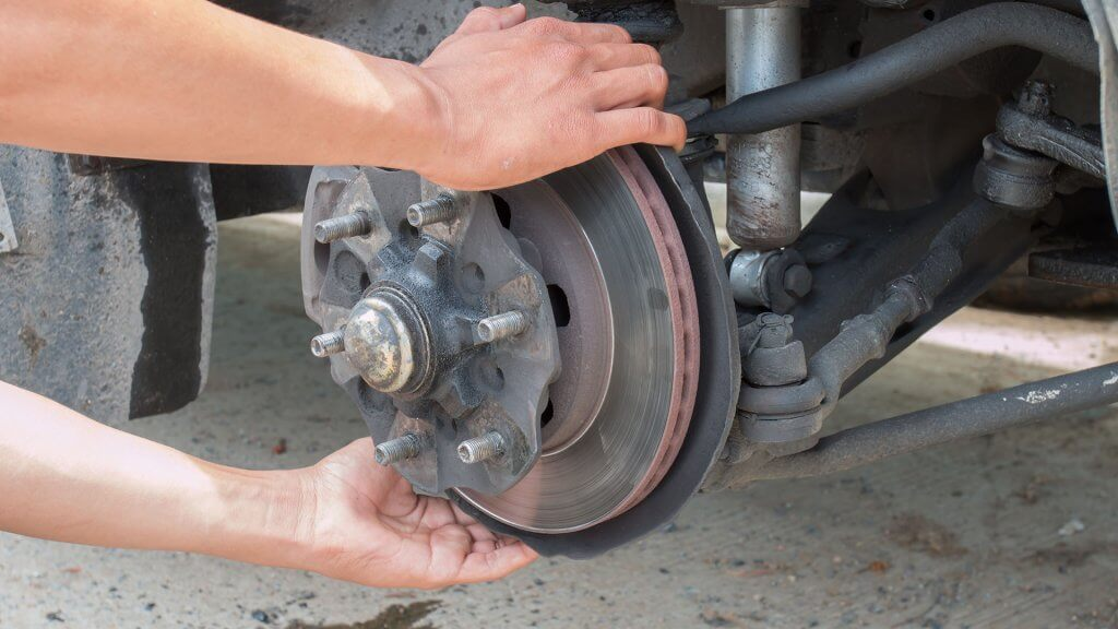 6 Car Repairs You Can Really Do Yourself Gobankingrates