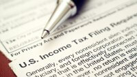 9 Best Ways to Get Free Tax Help