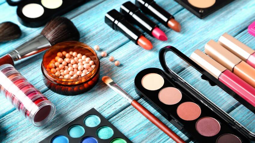 Swap Your Expensive Beauty Products for 16 Awesome Budget Products