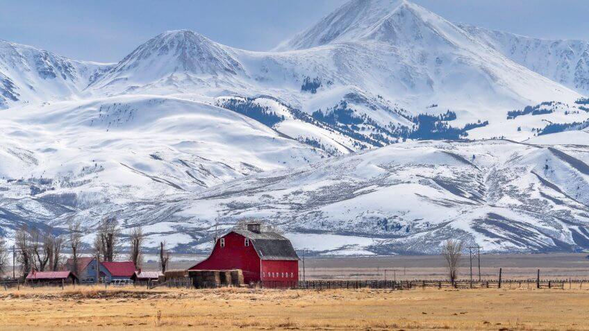 Montana Auto Loan Rates