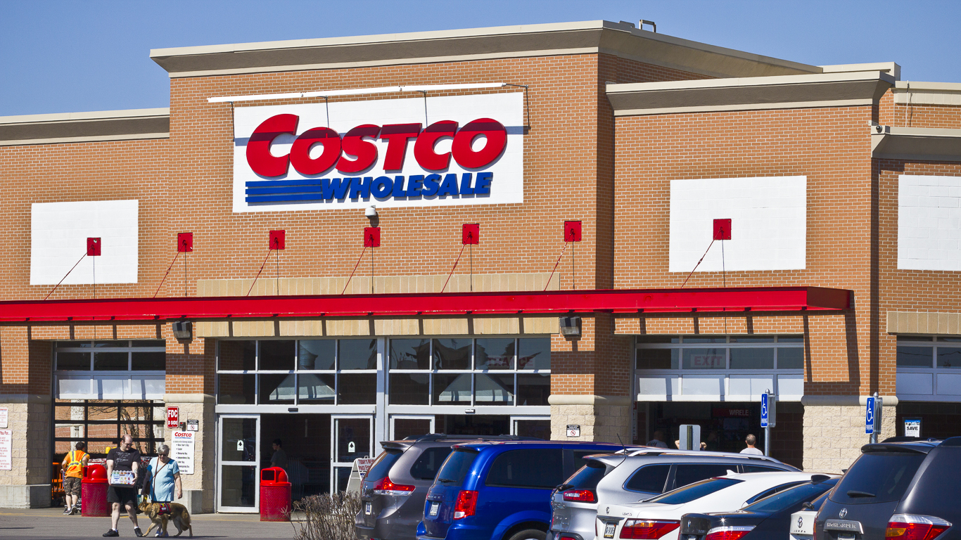 How to Return: For an immediate refund (including shipping and handling), simply return your purchase at any one of our Costco warehouses worldwide. If you are unable to return your order at one of our warehouses, please email customer service or call our customer service center at 1 .
