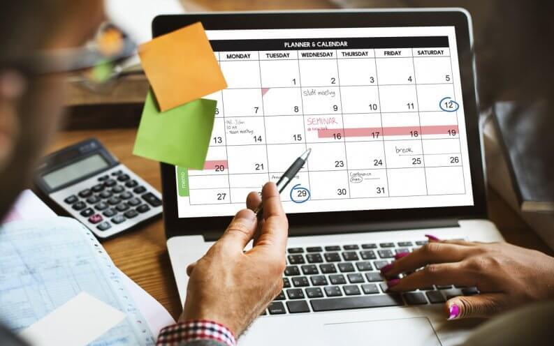 career advice article make money brand ambassador