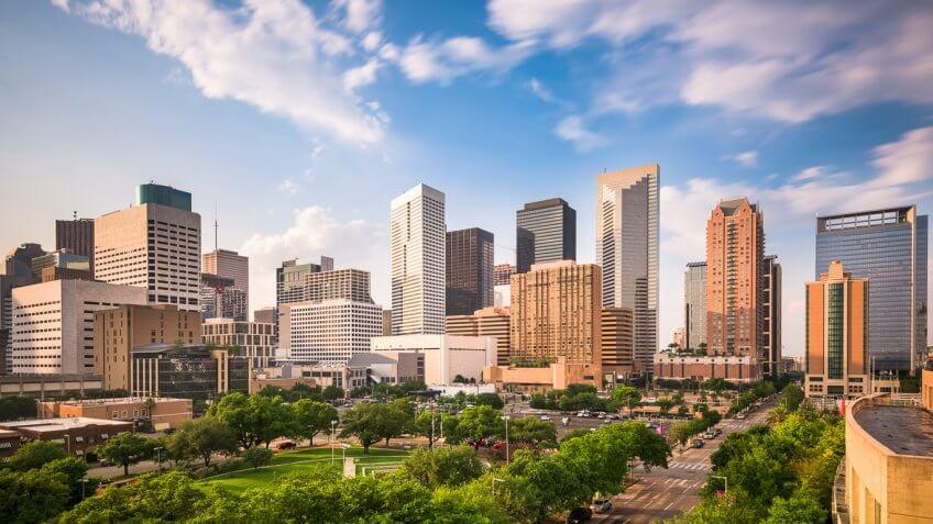 Texas Auto Loan Rates