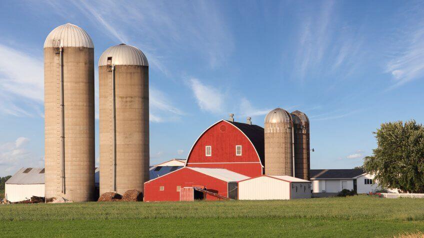 Wisconsin Auto Loan Rates