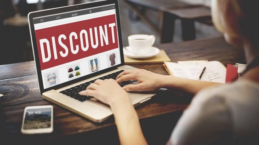 discount-shopping