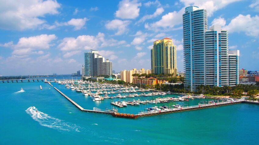 Florida Auto Loan Rates