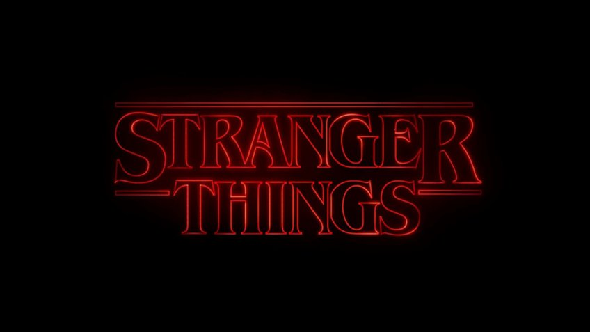 From the Upside Down to Stardom: Here's the Rundown on the Cast of 'Stranger Things'