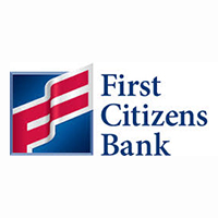 First Citizens logo 2017