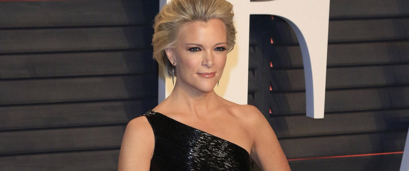 Megyn Kelly's Net Worth Surpasses $15 Million With Move to NBC News