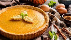 The Best Thanksgiving Pie Sales From Bakers Square, Marie Callender's and More