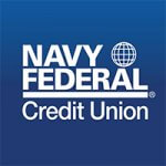 Navy FCU logo 2017