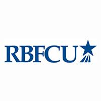 RBFCU logo 2017