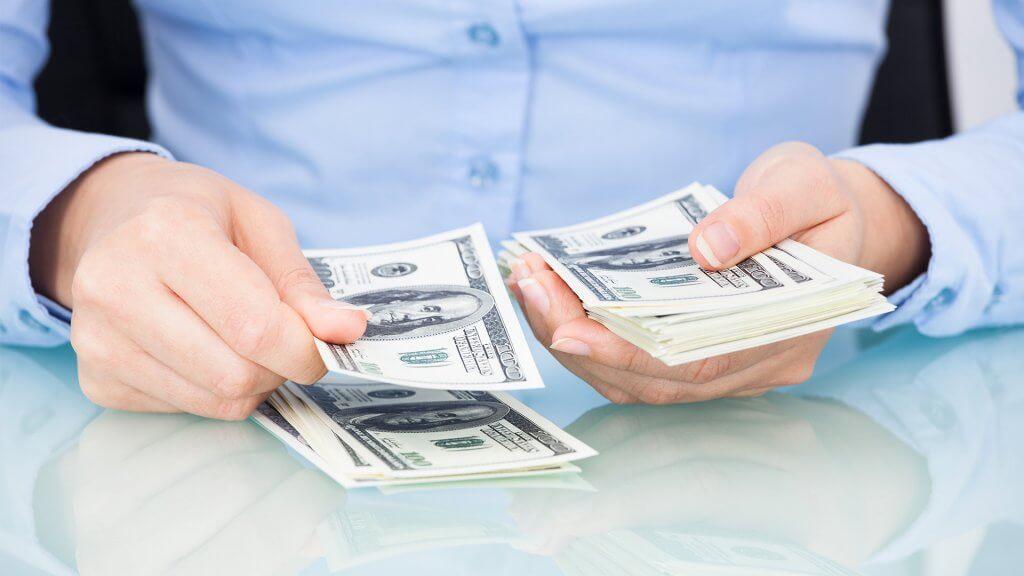 5 Ways Debt Settlement Companies Can Help You