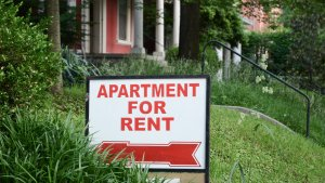 How Much Is Renters Insurance?