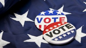 Are Banks Open on Election Day 2016?